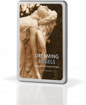 Dreaming Angels