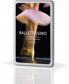 Ballettissimo