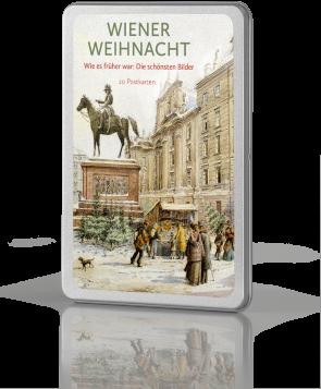 Wiener Weihnacht