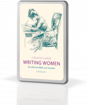 Writing Women