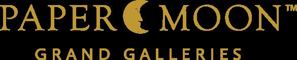 Logo Paper Moon